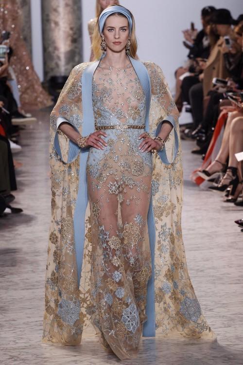 Elie saab haute couture s s 2017 paris graveravens for Haute couture 2017