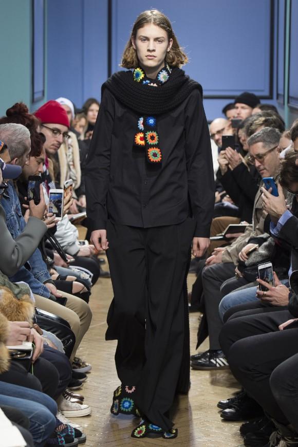 j-w-anderson-menswear-fw-2017-london-1