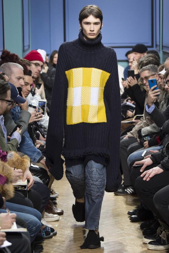 j-w-anderson-menswear-fw-2017-london-13
