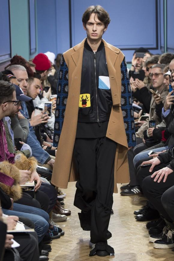 j-w-anderson-menswear-fw-2017-london-15