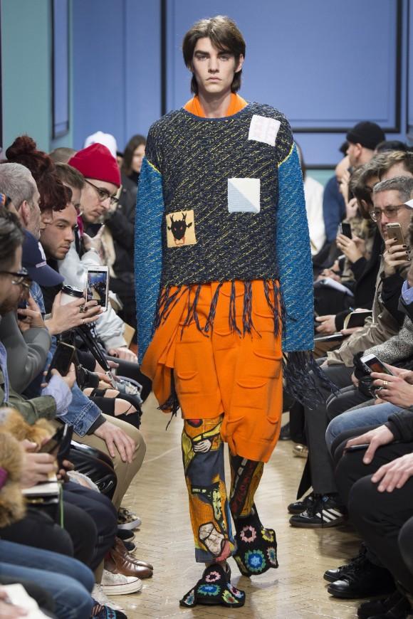 j-w-anderson-menswear-fw-2017-london-22