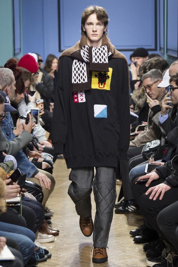 j-w-anderson-menswear-fw-2017-london-24