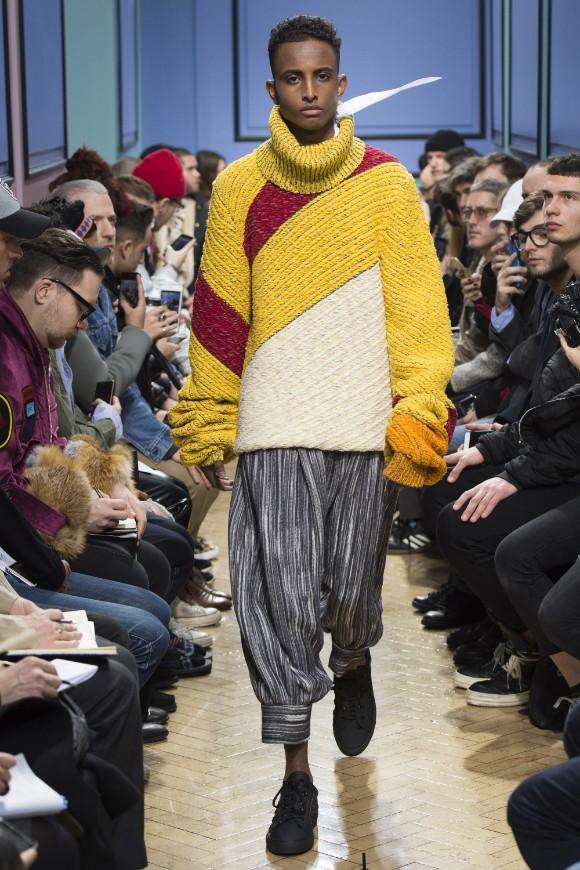 j-w-anderson-menswear-fw-2017-london-29
