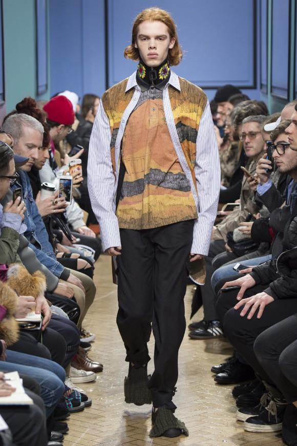 j-w-anderson-menswear-fw-2017-london-6